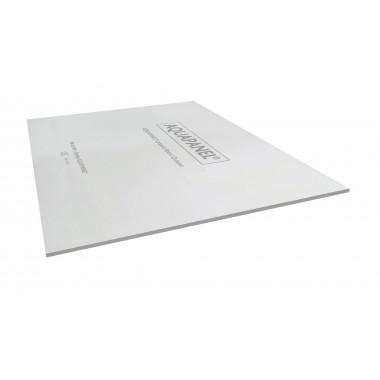 Купить Кнауф Аквапанель Outdoor 2400x1200x12.5 мм. по выгодной  цене в Адлере и Сочи с доставкой.