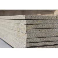ЦСП 10х3200х1250мм (цементно-стружечная плита)