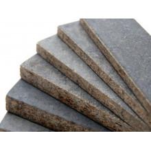 ЦСП (Цементно-стружечная плита) 12х3200х1250мм