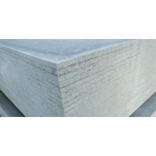 ЦСП 16х3200х1250мм  (цементно-стружечная плита)