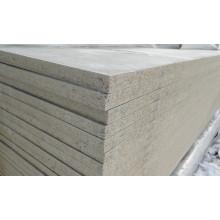 ЦСП 20х3200х1250мм (цементно-стружечная плита)