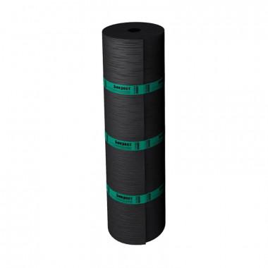 Купить Технониколь Бикрост ХКП 1х10м серый в Сочи Адлере по низкой цене с доставкой по звонку. Грузчики для разгрузки и подъема.