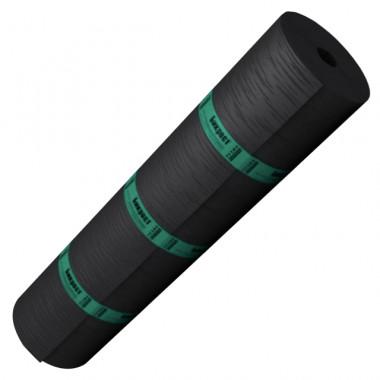 Купить Технониколь Бикрост ХПП 1х15м в Сочи Адлере по низкой цене с доставкой на объект. Грузчики для разгрузки и подъема