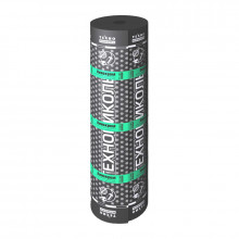 Технониколь Линокром ХПП 1х15м