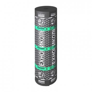 Купить Технониколь Линокром ХПП 1х15м в Сочи Адлере по низкой цене с доставкой по звонку. Грузчики для разгрузки и подъёма