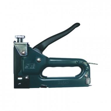 Степлер Варяг 85004 скобы 4-14 мм