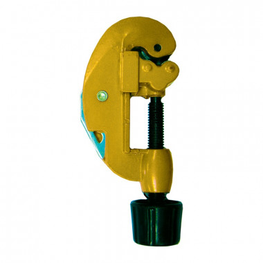 Труборез Biber 90211 для труб из цветных металлов 3-28 мм (10/100)