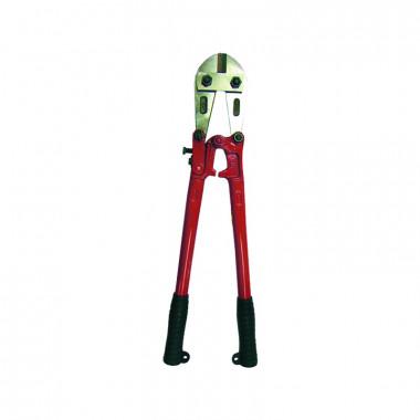 Штифторез (болторез) Biber 85031 450 мм