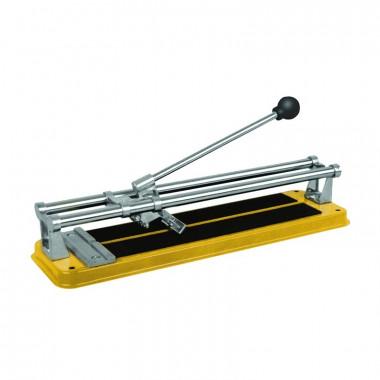 Плиткорез Biber 55153 Стандарт 2-х функциональный 400 мм