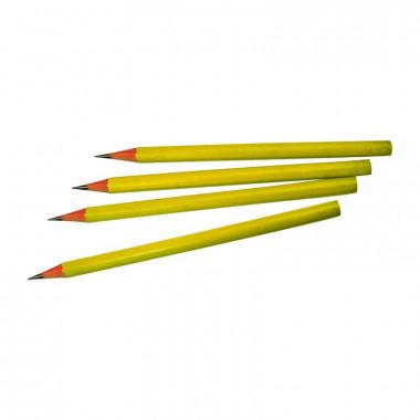 Карандаши строительные Biber 43001 180 мм (уп. 12 шт.)