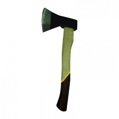 Топор кованый Biber 85114 Премиум 1,25 кг