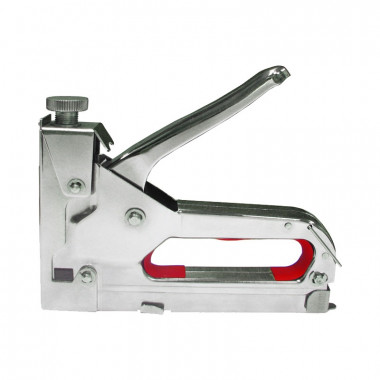 Степлер Biber 85803 Профи, скобы 4-14 мм