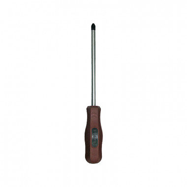 Отвертка Biber 85510 Мастер PH 0-75 мм