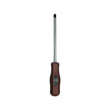Отвертка Biber 85515 Мастер PH 2-100 мм