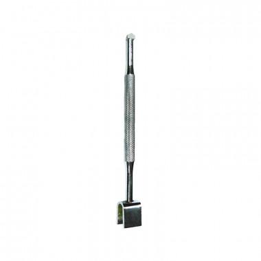 Плиткорез-карандаш Biber 55521 200 мм с отламывателем
