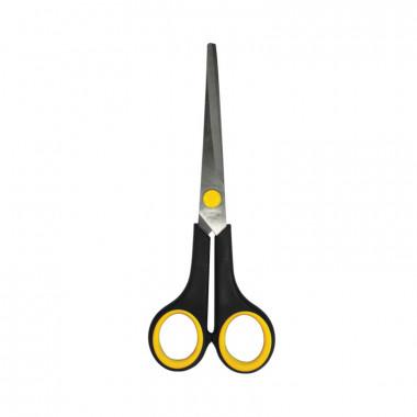 Ножницы хозяйственные Biber 67052 175 мм