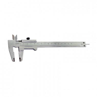 Штангенциркуль металлический 150 мм