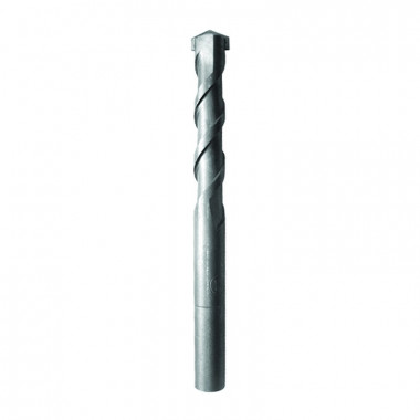 Сверло по бетону ударное Biber 81082 Профи 8х140/200 мм