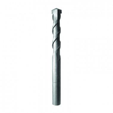 Сверло по бетону ударное Biber 81081 Профи 8х70/120 мм