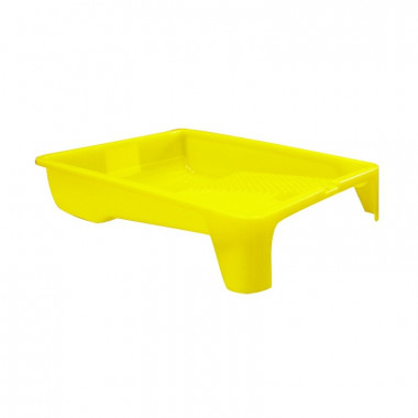Ванночка для краски Biber 31805 330х350 мм