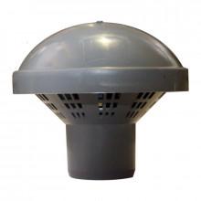 Вытяжной колпак д/канализационной трубы Sinikon d=50 мм