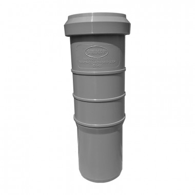 Патрубок внутренний компенсационный Sinikon d=50 мм