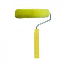 Валик полиакрил Biber 32513 в комплекте с бюгелем 230 мм ворс 11 мм