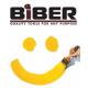 Бибер в Адлере Сочи по самой низкой цене